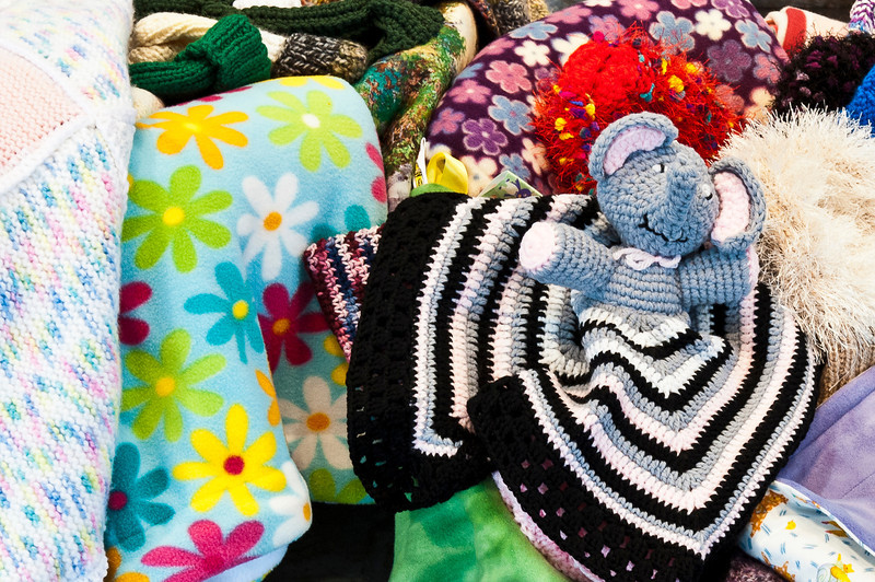 20140209 Stitch and Prayer-8197-2.jpg