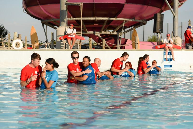 2015-06-07 Creekwood Water Baptism 059.jpg