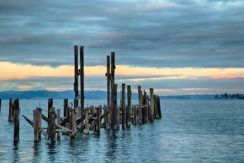 Tacoma-691_HDR.jpg