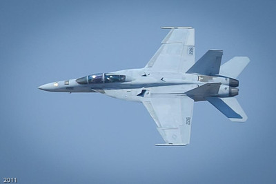 Grand Junction Airshow 2012