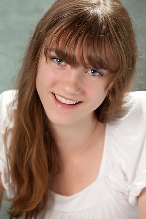 Anna Langston