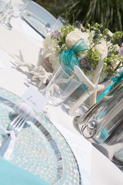 bridal shower-9976.jpg