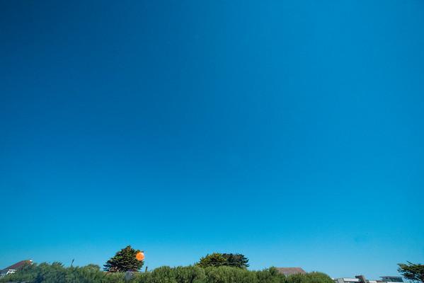 Janine Lowe Beach-248.jpg