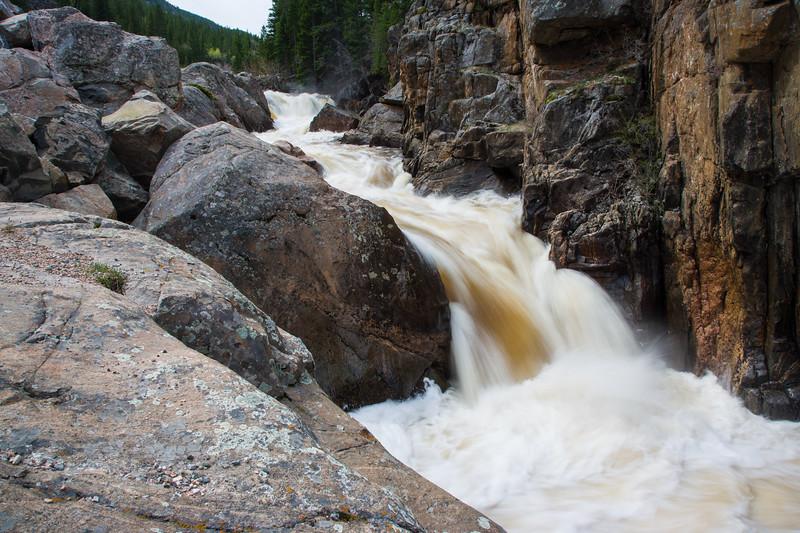 Colorado07-0128.jpg