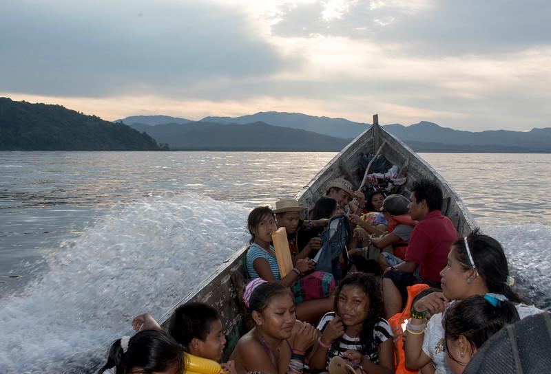 2013-10 Panama-867.jpg