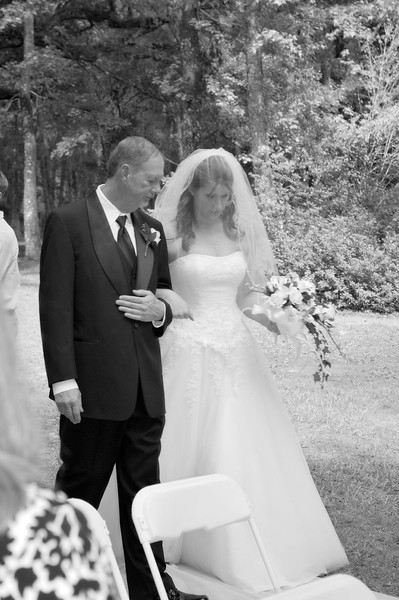 RDD_WEDDING_B&W_PROOF (4).jpg