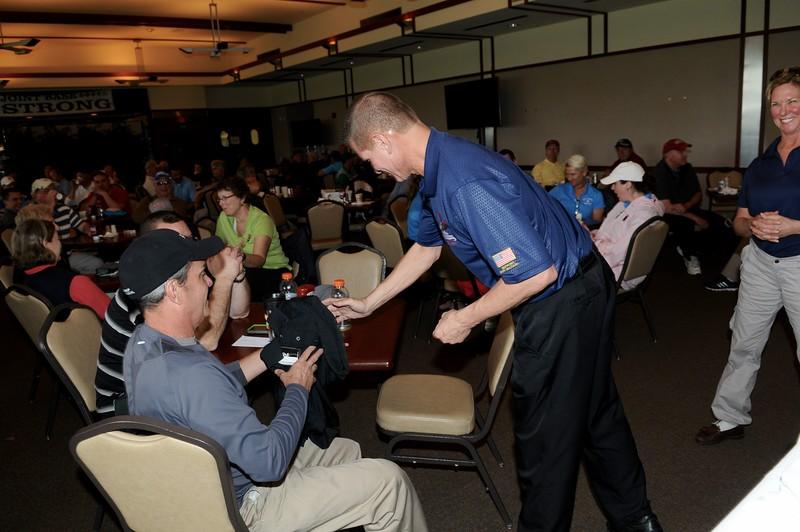 golfclassic2015-40.jpg