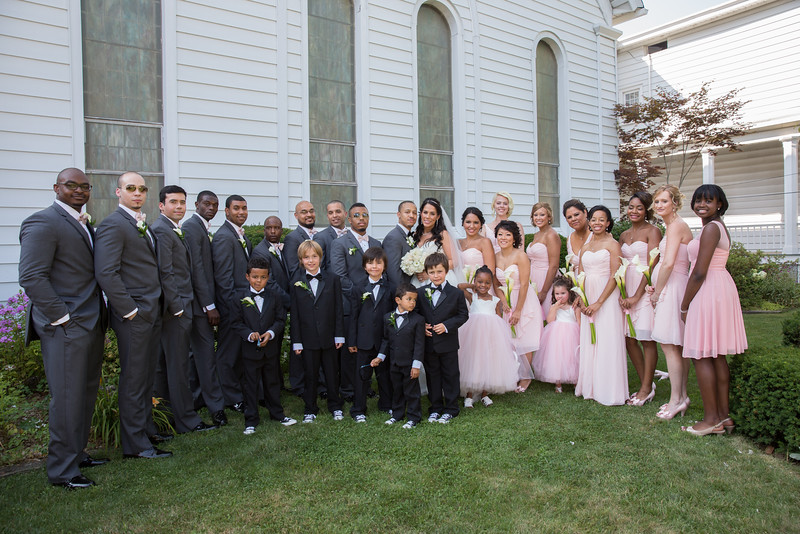 8_church_ReadyToGoPRODUCTIONS.com_New York_New Jersey_Wedding_Photographer_J+P (453).jpg