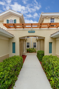 12051 Brassie Cir #201, Fort Myers, Fl.
