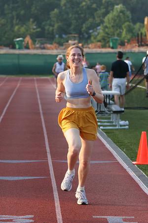 Track Championships
