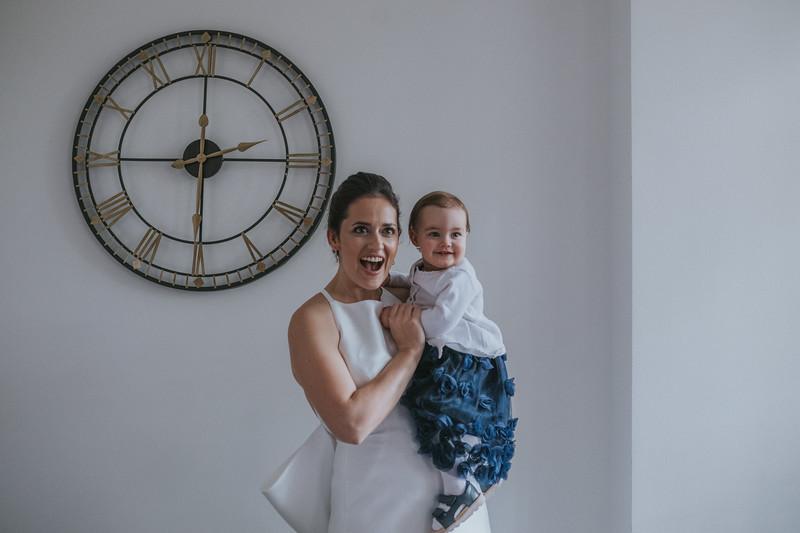 The Wedding of Nicola and Simon118.jpg