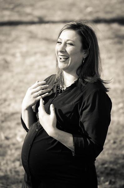 Lauren Plymale