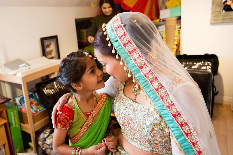 Rima & Anish (42).jpg