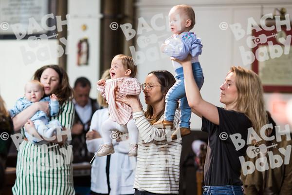 Bach to Baby 2018_HelenCooper_Victoria Park-2018-04-18-44.jpg