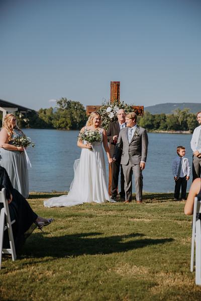 Tice Wedding-481.jpg