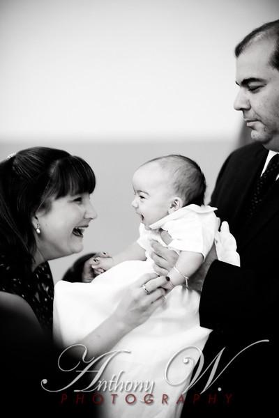 nicholas-baptism-2014-0018.jpg