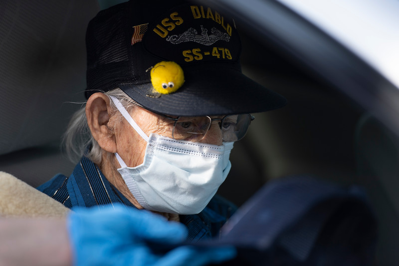 Veterans Drive Through_2020_034.jpg