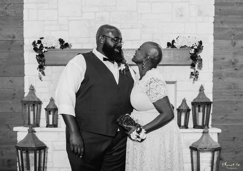 Chante & Ellis Wedding-71.jpg