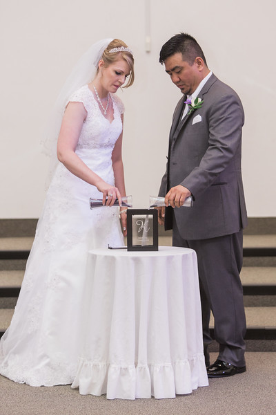 ELP1104 Amber & Jay Orlando wedding 1809.jpg