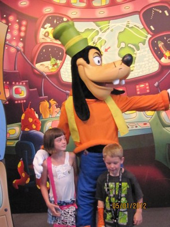 Disney World 026.JPG