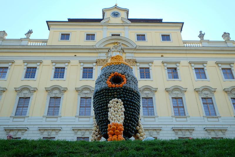 Ludwigsburg_Pumpkin_151003_007.jpg