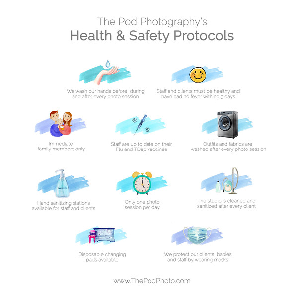 Safety Protocol IG 3 - gray font.jpg