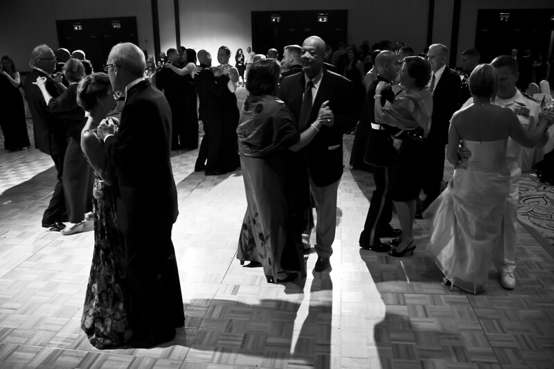 Marine Corps Ball WEB SIZE for print 11.2.12 (186 of 327).JPG