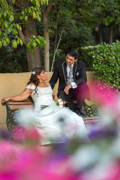 Matrimonio Marta & Marcos_ALTA_255.jpg