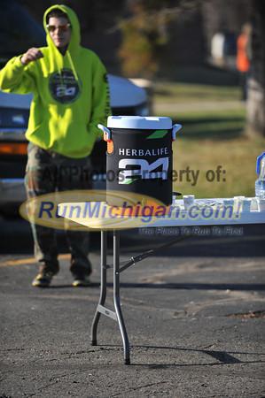 5K and 10K Runners, Gallery 3 - 2014 Clarkston April Fools Run