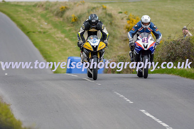 Tandragee 100   2016