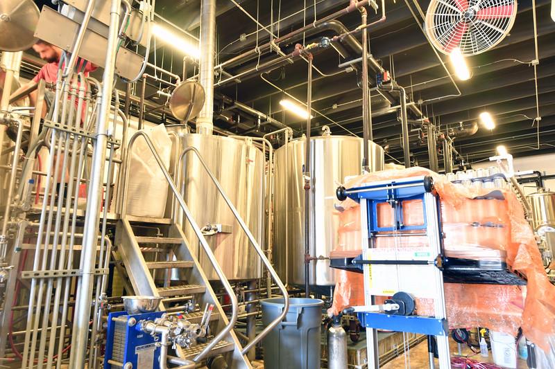 J. Wakefield Brewing (14).jpg