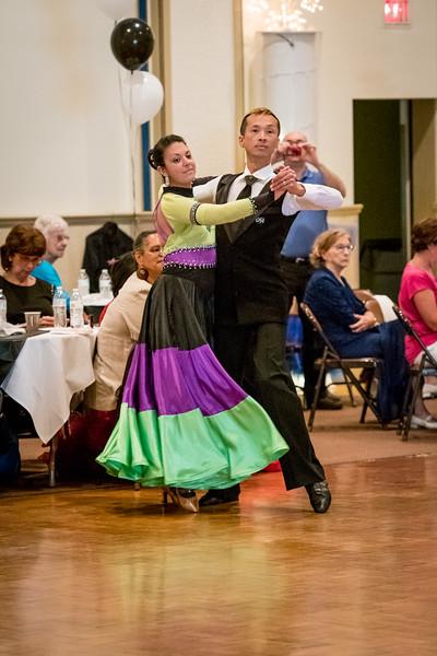 Dance_challenge_portraits_JOP-4066.JPG