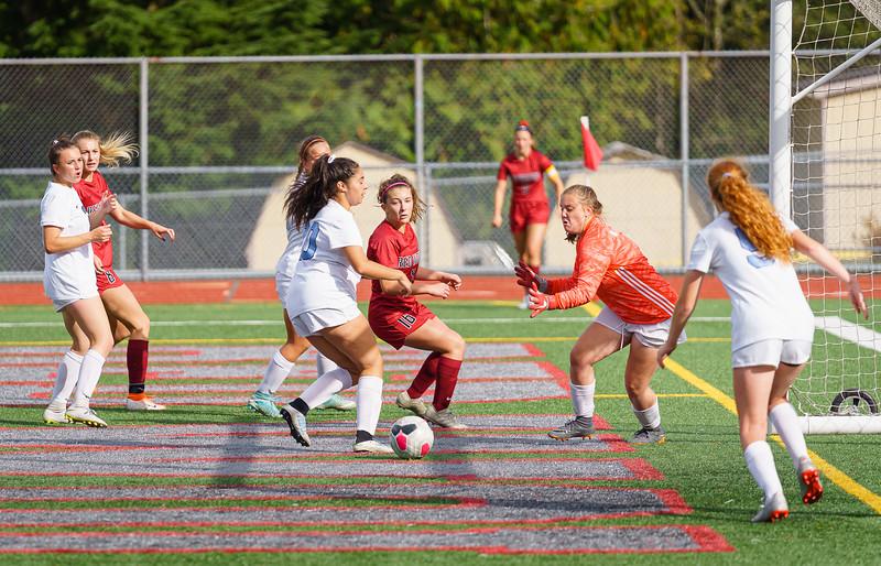 2019-09-28 Varsity Girls vs Meadowdale 133.jpg