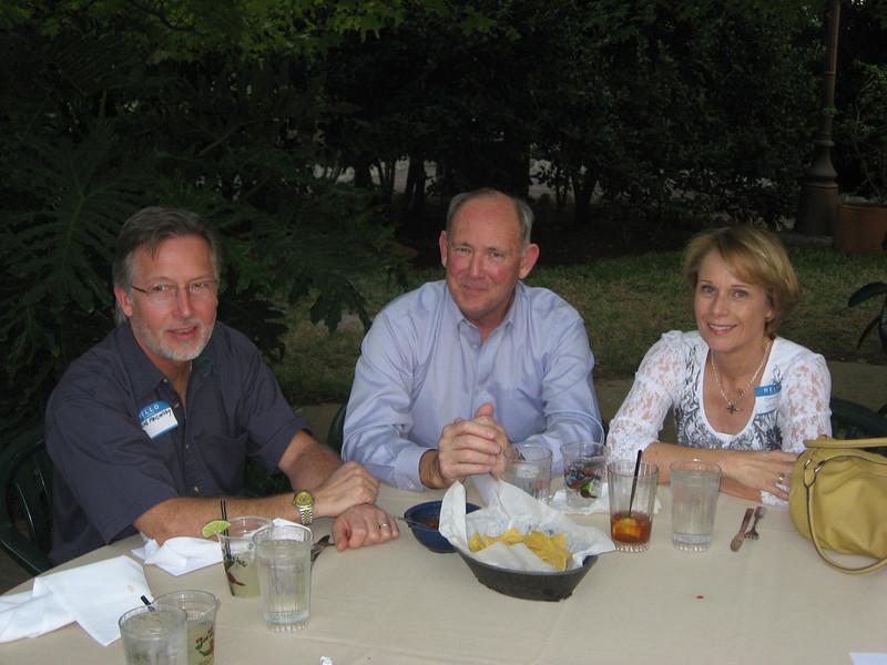 Stewardship Dinner 2001 (63).JPG