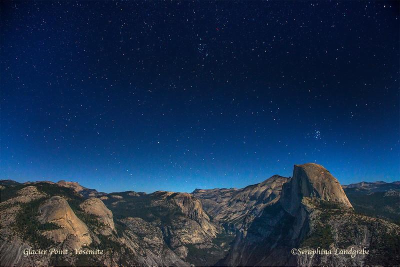 _DSC2268Half Dome stars.jpg