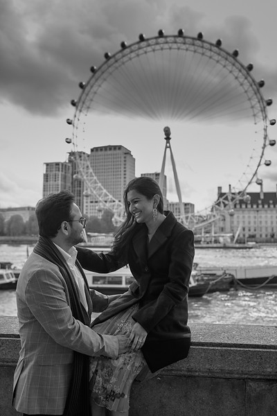 London Engagement photoshoot IMG_1590.jpg