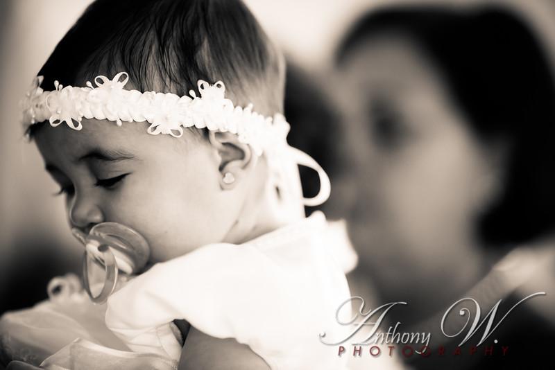 haily_baptism-0047.jpg