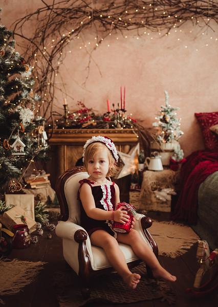 Ilinca Craciun 2019_Catalina Andrei Photography-02.jpg