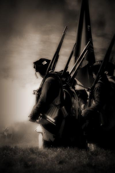 wars coming_1.jpg