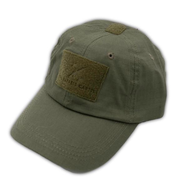 hatt2.jpg