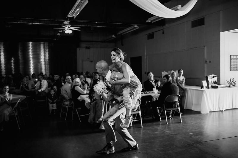 Wheeles Wedding  8.5.2017 02458.jpg