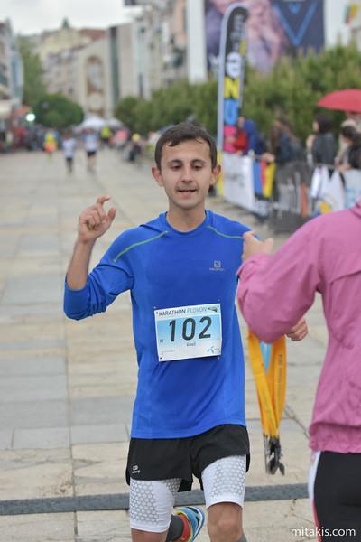mitakis_marathon_plovdiv_2016-385.jpg
