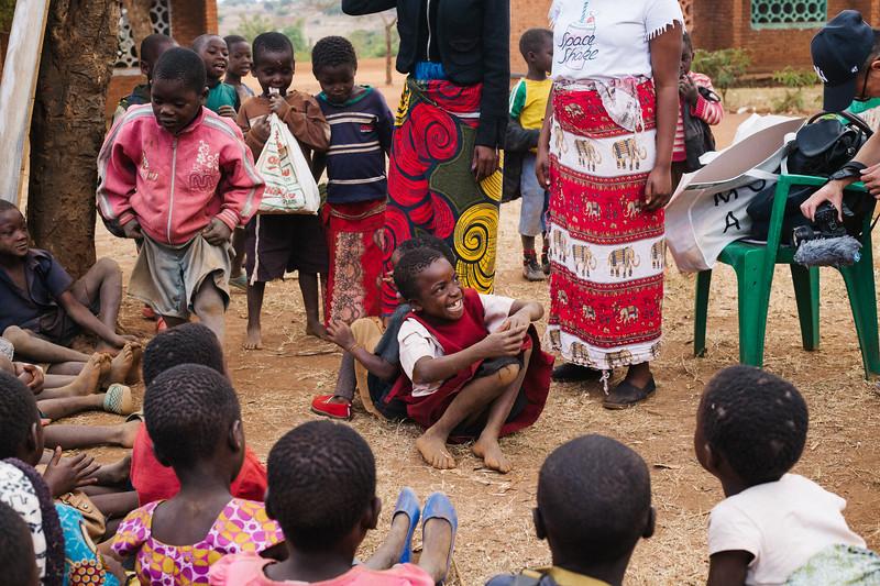 2019_06_18_MM_Malawi-9.jpg