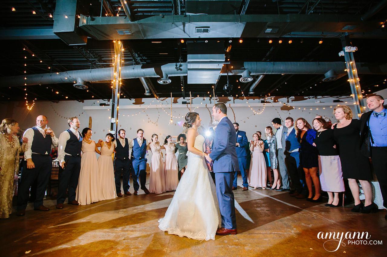 amybrad_weddingblog112