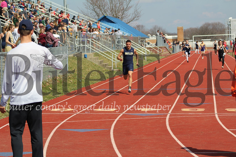 0408_SPO_Knoch relays2.jpg