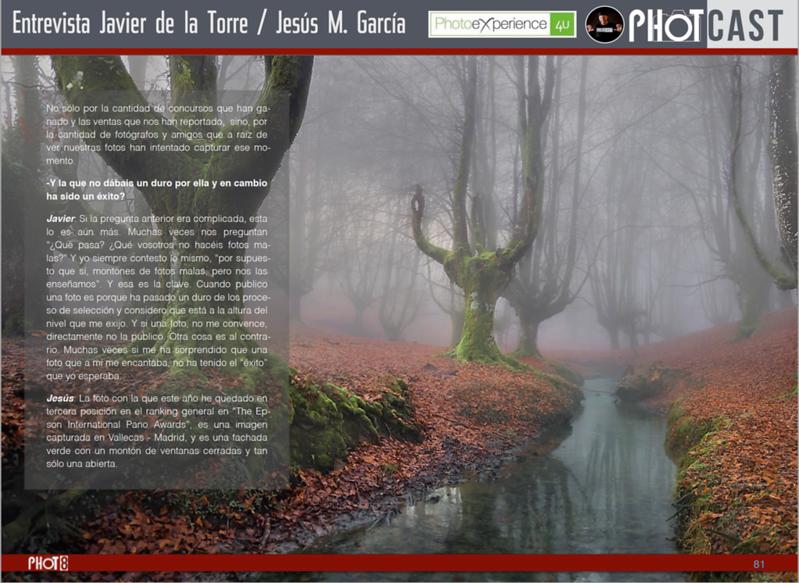 jesusmgarcia_phot.es 11.png