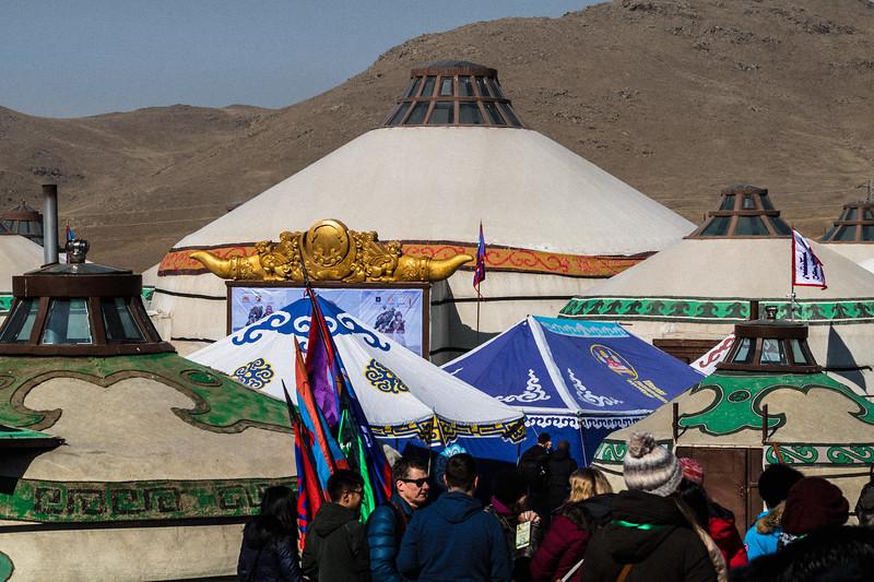 mongolianMarch-2386.jpg