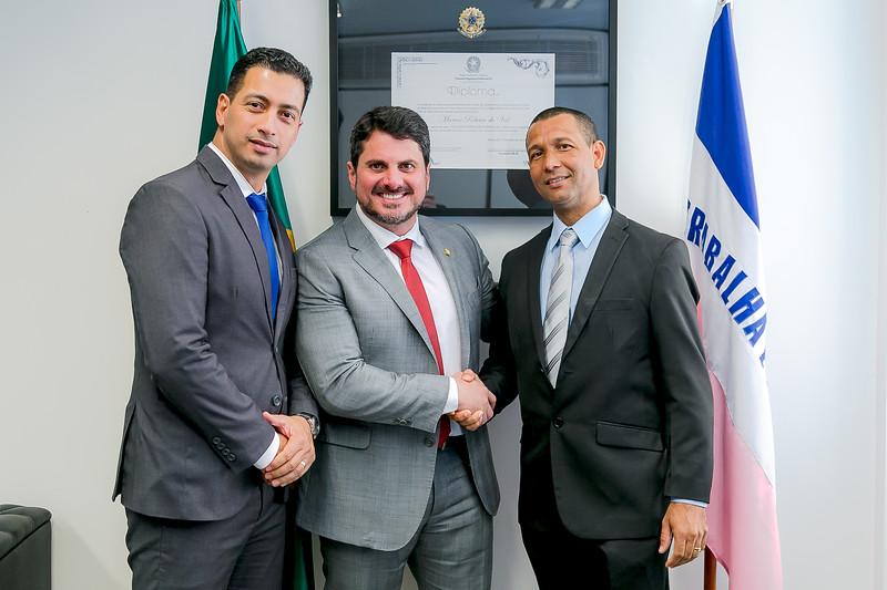 110719 - Gabinete - Policiais - Senador Marcos do Val_4.jpg