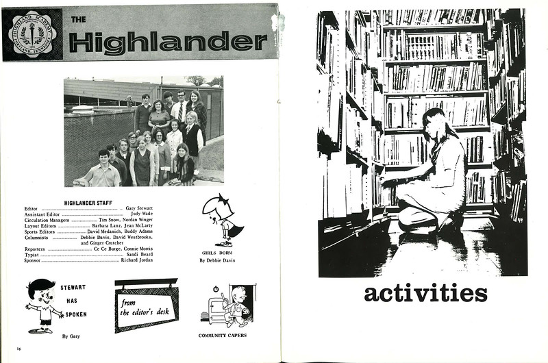 1971 ybook__Page_09.jpg