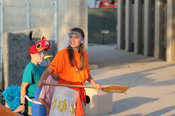 NIETF Park Plays Summer 2020 Disneys Moana Jr